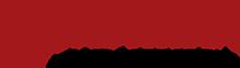 Logo Volkshilfe OÖ